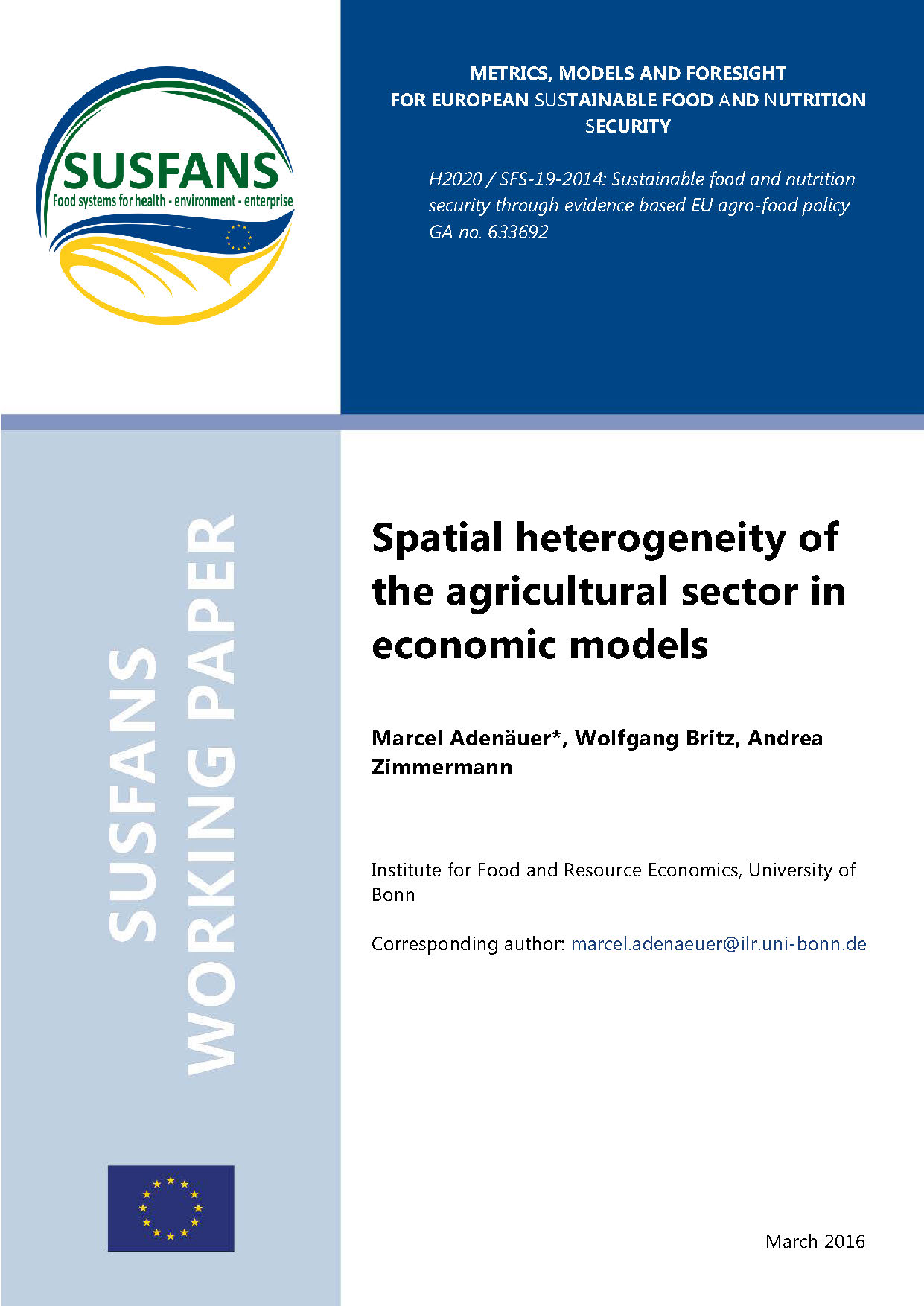 spatial_heterogeneity_of_the_agricultural_sector_in_economic_models_susfans_Seite_01.jpg
